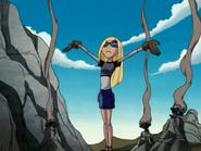 Teen-Titans-Terra 72