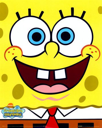 File:Spongebob-squarepantsposter.jpg