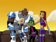 Teen-Titans-Terra 41