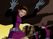 Teen titans-homecoming part 2-54