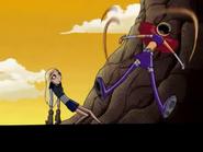 Teen-Titans-Terra 33