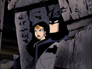 Justice League-Secret-Origins Part 2 19