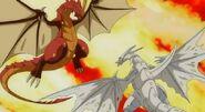 Bakugan The Battle Begins 2