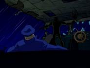 Teen Titans Deep Six 8
