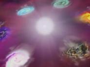 Bakugan The Battle Begins 22