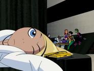 Teen-Titans-Terra 49