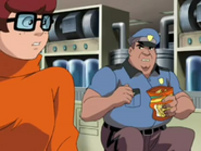 Scooby-doo-and-the-cyberchase 8