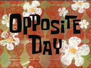File:Opposite Day title.jpg
