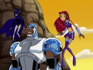 Teen-Titans-Terra 20