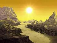Teen-Titans-Terra