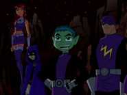 Teen titans-homecoming part 2-71