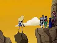 Teen-Titans-Terra 23