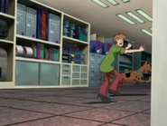 Scooby-doo-and-the-cyberchase 12