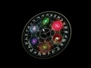 Bakugan The Battle Begins 13