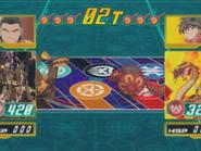 Bakugan The Battle Begins 8