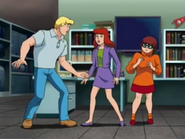 Scooby-doo-and-the-cyberchase 10
