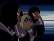Teen-Titans-Terra 80