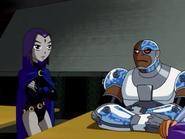 Teen-Titans-Terra 50