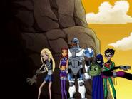Teen-Titans-Terra 36
