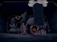 Teen-Titans-Terra 96