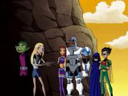 Teen-Titans-Terra 38