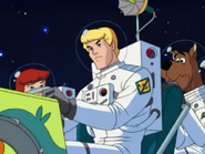Scooby-doo-and-the-cyberchase 27