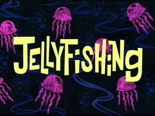 File:Jellyfishing title.jpg