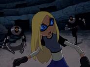 Teen-Titans-Terra 82