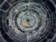 Bakugan The Battle Begins 29