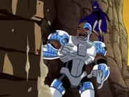 Teen-Titans-Terra 16