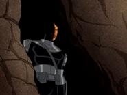 Teen-Titans-Terra 43