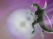 Bakugan The Battle Begins 27