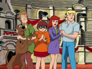 Scooby-doo-and-the-cyberchase 35