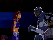 Teen Titans How Long Is Forever