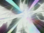 Bakugan The Battle Begins 28