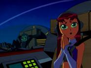 Teen Titans Deep Six 12