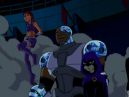 Teen titans-homecoming part 2-59