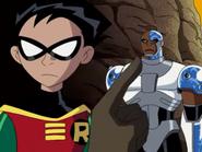 Teen-Titans-Terra 27