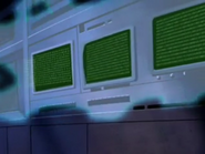 SD Cyberchase 15