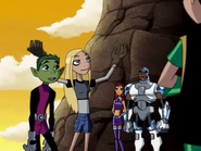 Teen-Titans-Terra 40