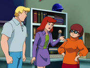 Scooby-doo-and-the-cyberchase 7