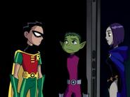 Teen-Titans-Terra 108