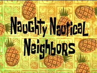 File:Naughty Nautical Neighbors title.jpg