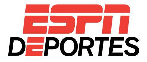 Fil:ESPN Deportes.png