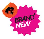 MTV Brand New Holland