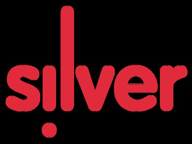 Fil:Silver.png