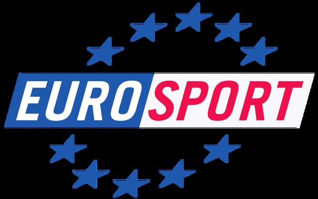 Fil:Eurosport.png