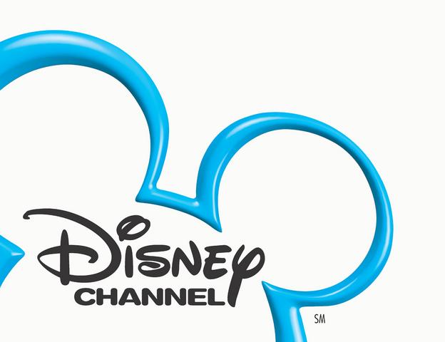 Fil:Disney Channel.png