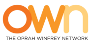 OWN: The Oprah Winfrey Network