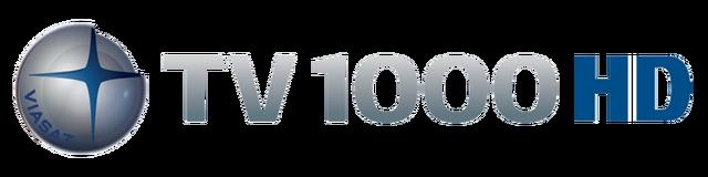 Fil:TV1000 HD.png